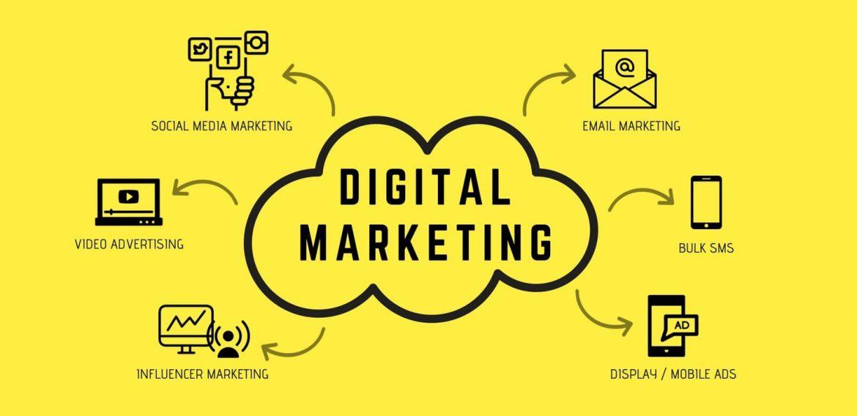 Top Digital Marketing Trends for European Universities and Schools in 2020