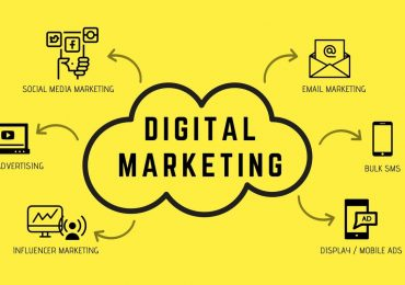Top Digital Marketing Trends for European Universities and Schools in 2020